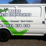 Contact Us - Gold Coast Mobile Safety certificates